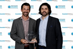 Awards_11