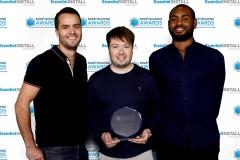 Awards_14