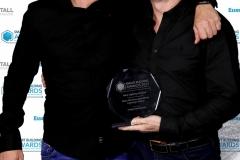 Awards_22