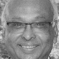 Ashwin-Shah