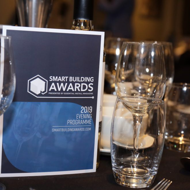 Smart_Building_Awards_2019_002