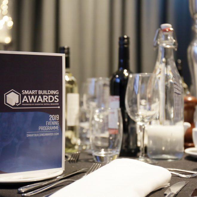 Smart_Building_Awards_2019_005