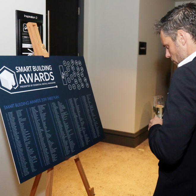 Smart_Building_Awards_2019_016