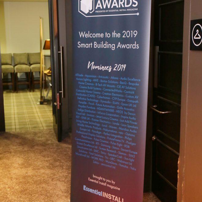 Smart_Building_Awards_2019_019