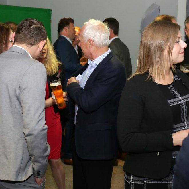 Smart_Building_Awards_2019_034