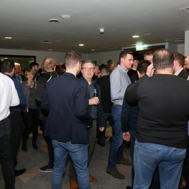 Smart_Building_Awards_2019_035