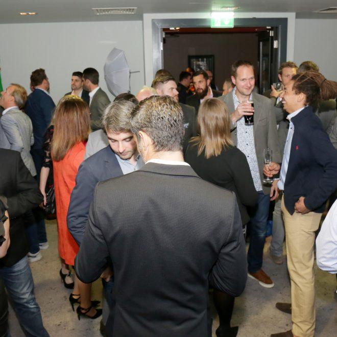 Smart_Building_Awards_2019_036