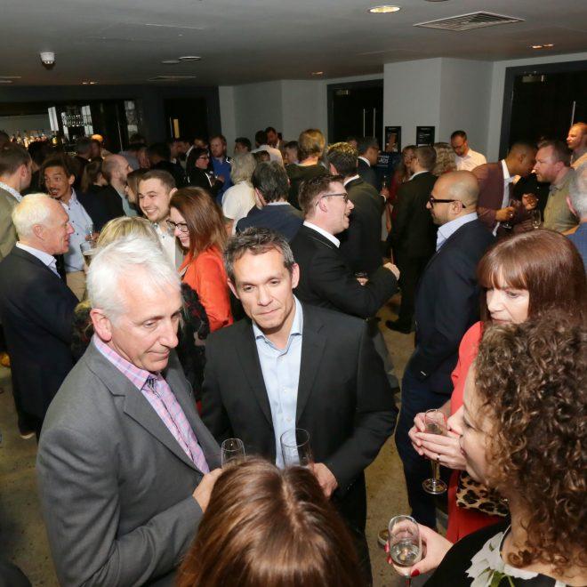 Smart_Building_Awards_2019_040