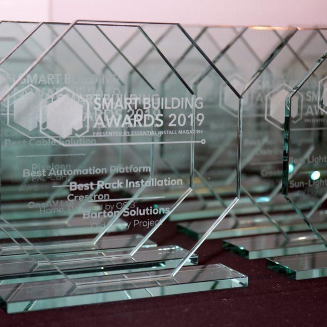 Smart_Building_Awards_2019_049