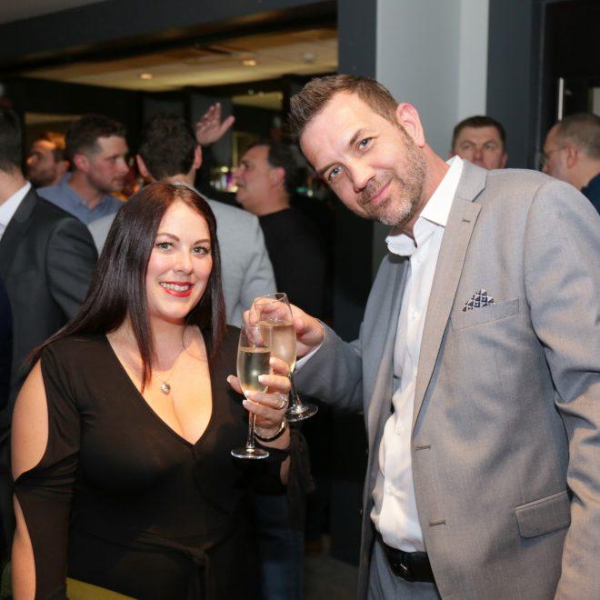 Smart_Building_Awards_2019_053