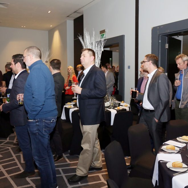Smart_Building_Awards_2019_056