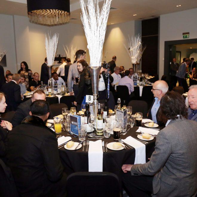 Smart_Building_Awards_2019_061