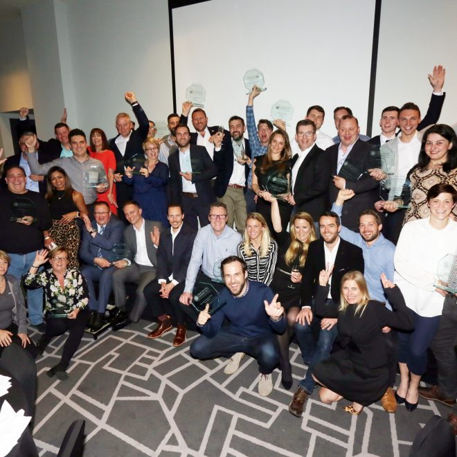 Smart_Building_Awards_2019_080
