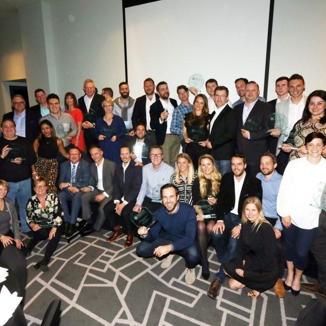 Smart_Building_Awards_2019_081