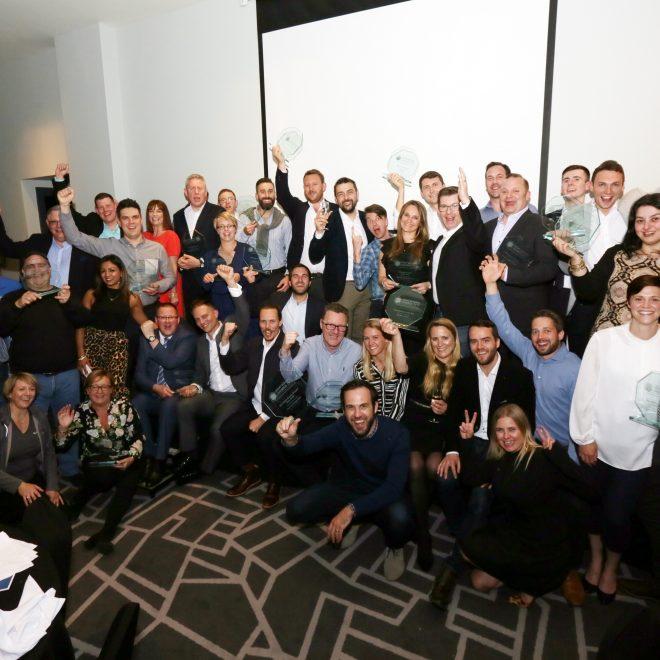 Smart_Building_Awards_2019_082