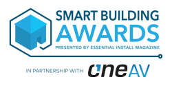 Smart Building Awards